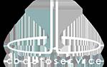 db Autoservice Logo